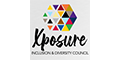 Xposure Inclusion & Diversity Council