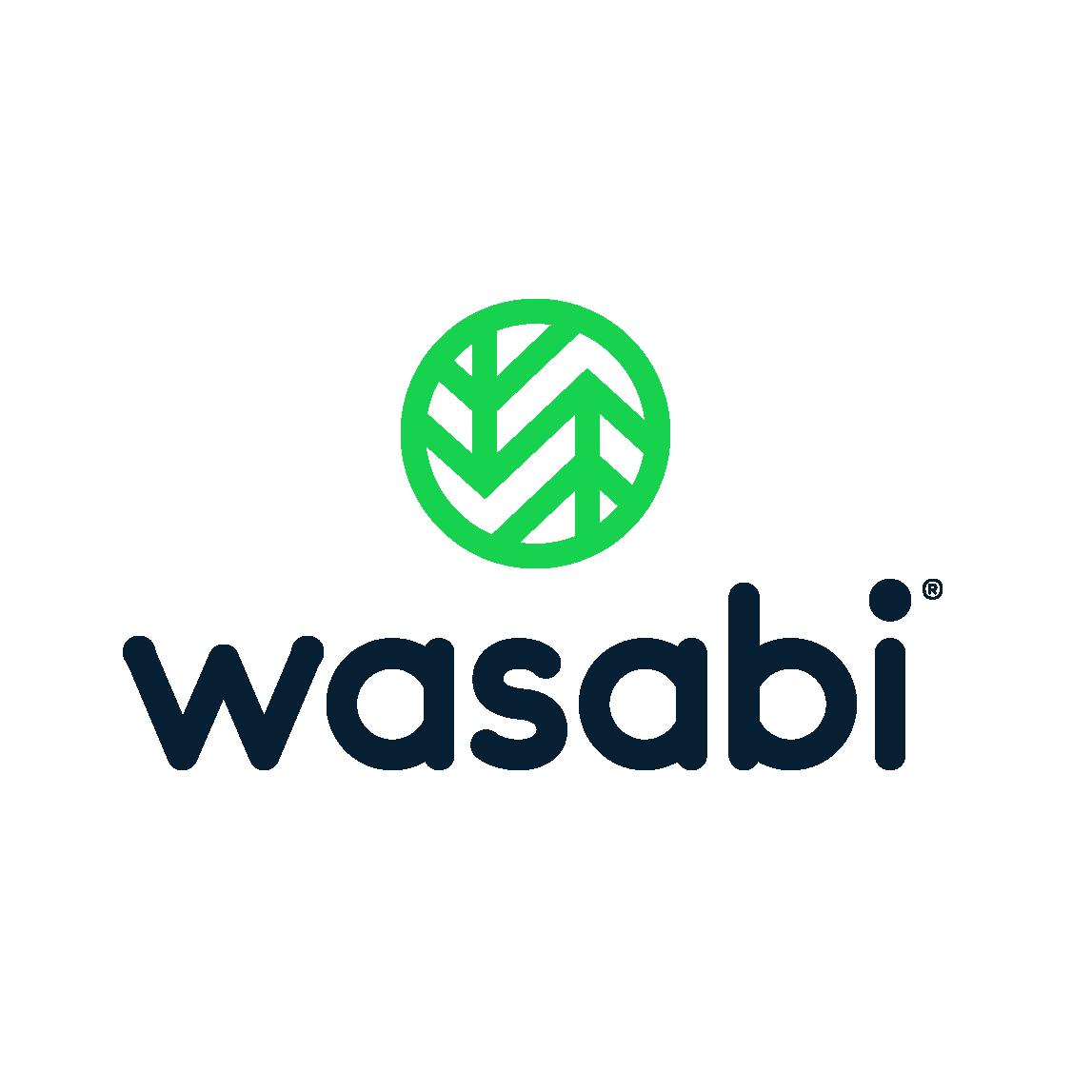 Wasasbi