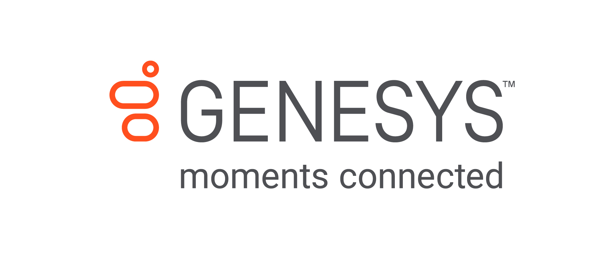 Genesys Cloud Services