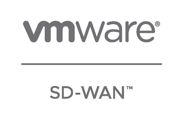 VMware SASE