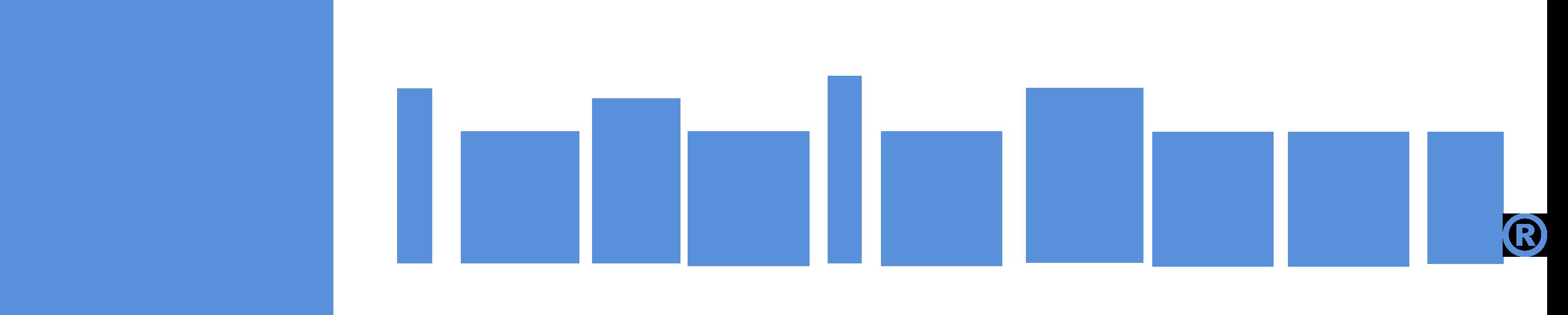 IntelePeer Cloud Communications