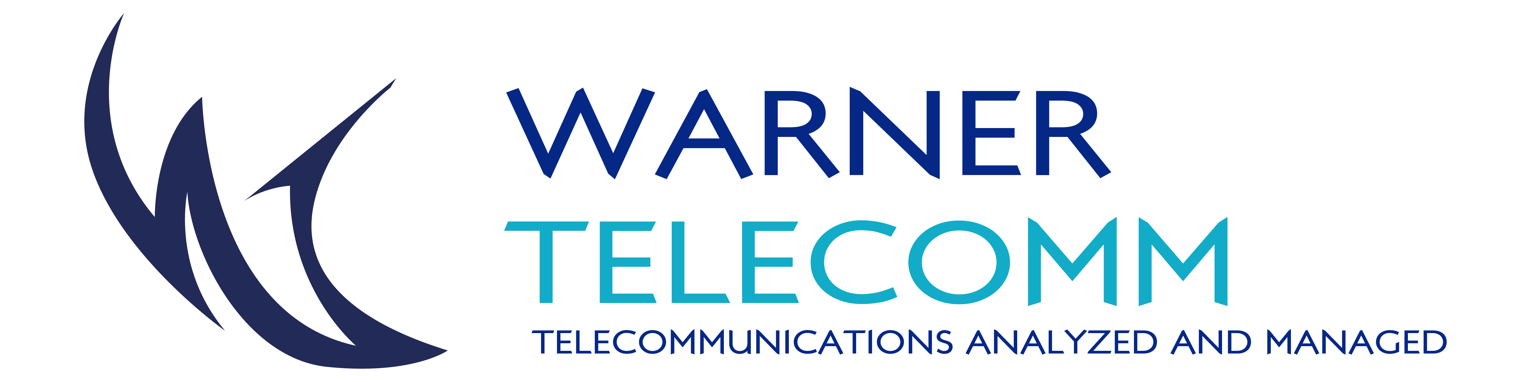 Warner Telecomm