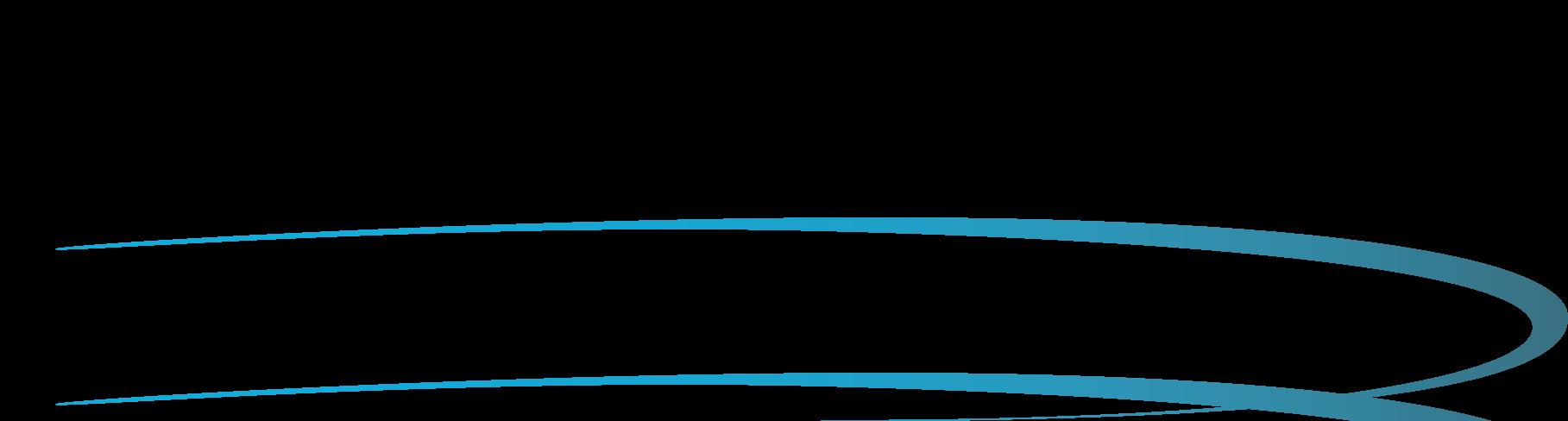 The SIP School Network