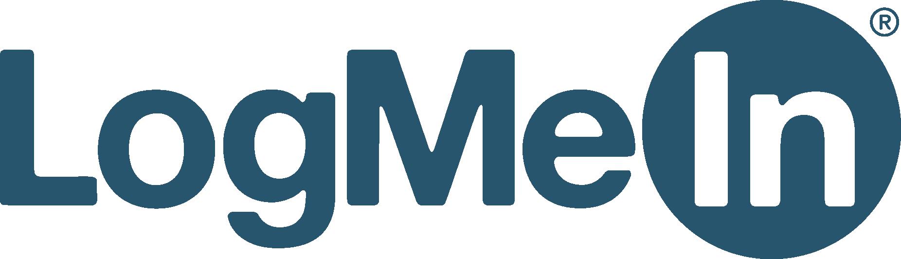 LogMeIn USA