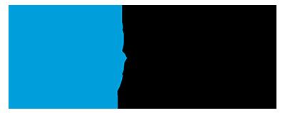 Channel Partners 2021 Registration
